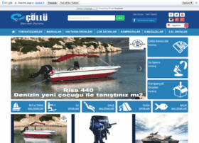collu.com.tr