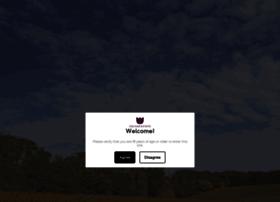 colmar-estate.myshopify.com