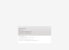 colmena-arl.com.co