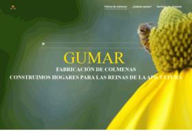 colmenasgumar.com