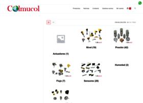 colmucol.com