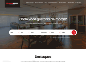 colnaghi.com.br