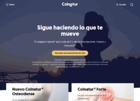 colnatur.com
