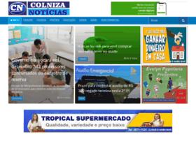 colnizamtnoticias.com.br