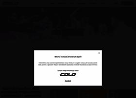 colo-sport.com