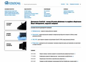 colocall.net