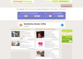 colocation-toulouse.net