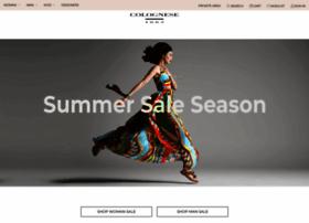 colognese.com