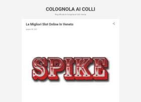 colognolaaicolli.blogspot.com