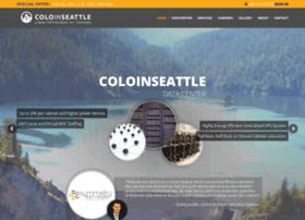 coloinseattle.com