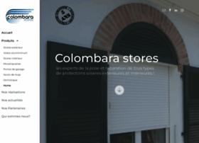 colombara-stores.ch