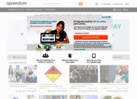 colombia.aprendum.com