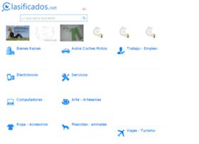 colombia.clasificados.net
