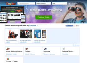 colombia.doplim.com.co