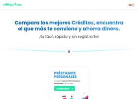 colombia.elmejortrato.com