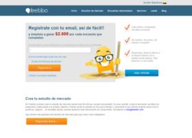 colombia.feebbo.com