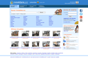 colombia.inmobiliaria.com