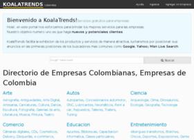 colombia.koalatrends.com