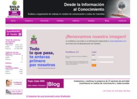 colombia.mmi-e.com