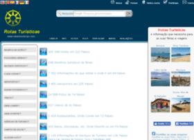 colombia.rotasturisticas.com