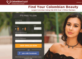 colombiacupid.com