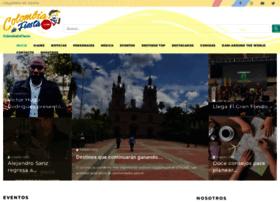 colombiadefiesta.com