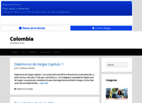 colombiaenlinea.com.co