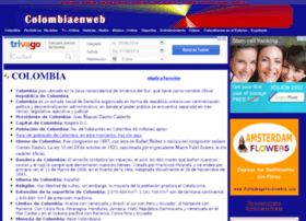 colombiaenweb.com