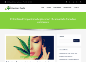 colombialink.com