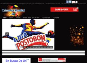colombiamundial2014.com