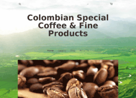 colombian-special-coffee-fine-products.myshopify.com