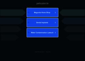 colombiana1.peliculon.tv