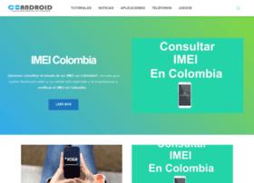 colombiandroid.com