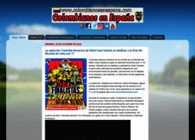 colombianos.fapatur.com