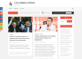 colombiaopina.co