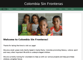 colombiasinfronteras2011.weebly.com