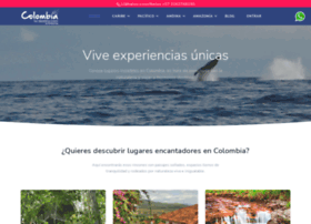 colombiatudestino.com