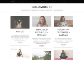 colombines.wordpress.com