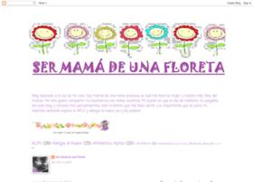 colometa14.blogspot.com.es