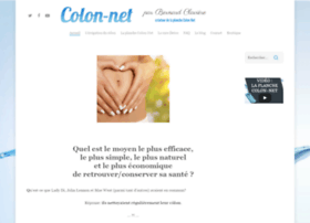 colon-net.com
