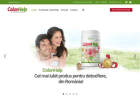 colonhelp.ro