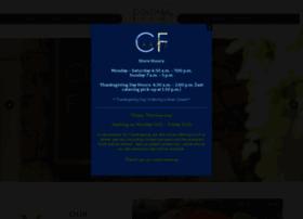 colonialfarms.com