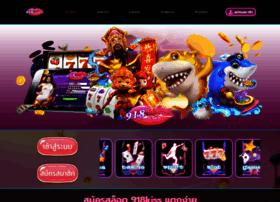 colonialyarn.com