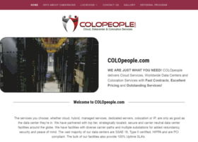 colopeople.com