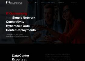colopeople.com