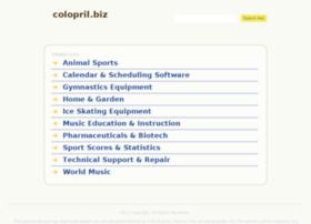 colopril.biz
