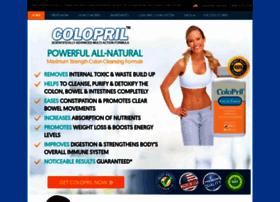 colopril.com