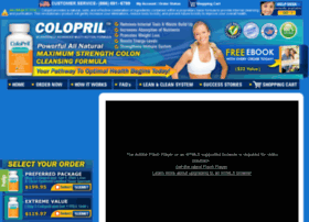 colopril.net