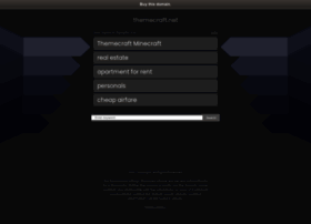 color-194bc8.themecraft.net