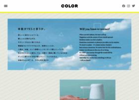 color-81.com